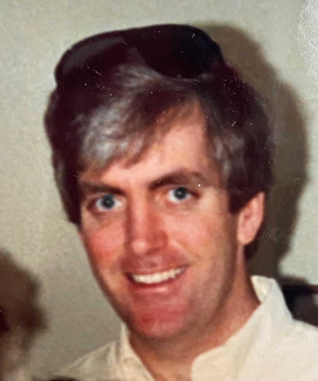 Vince Keenan, 1989